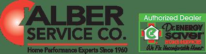 Alber Service Company