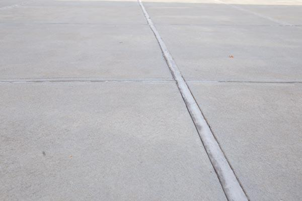 concrete sealant solutions for Fort Collins