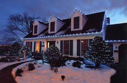 christmas_home
