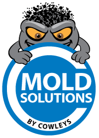 Cowleys Mold Solutions