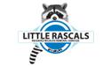 Cowleys Little Rascals Pest Control