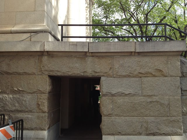 Risk of Damage to Steps & Walls from Foundation Settlement - Prescott, AZ