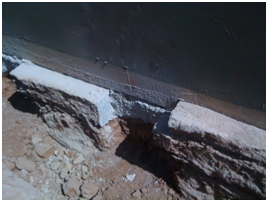 foundation repair tucson