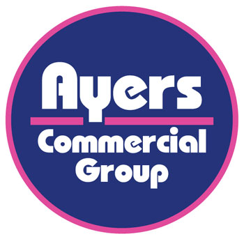 Ayers Commercial Group