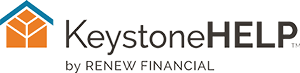 Keystone Help by Renew Financial