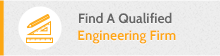 Find a Qualified Engineering Firm in