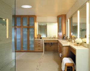 Solatube daylighting home solutions in South Carolina & North Carolina