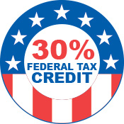 federal tax incentive