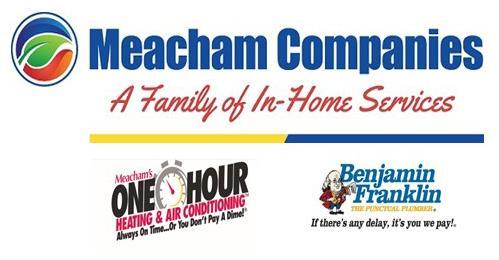 Meacham Companies