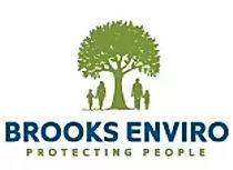 Brooks Enviro