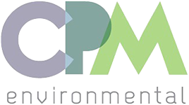CPM Environmental LLC