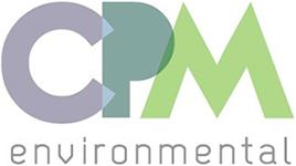 CPM Environmental LLC