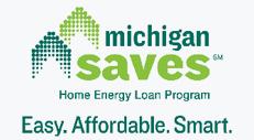 Michigan Saves Program