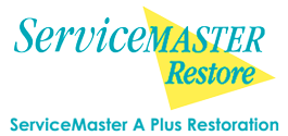 ServiceMaster A Plus Restoration