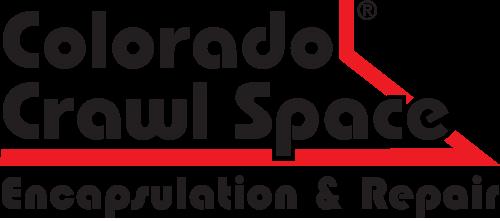 About Colorado Crawl Space in Northwestern Colorado