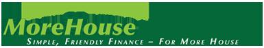 Morehouse Finance Company