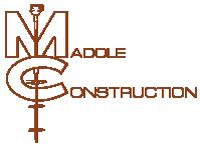 Madole Construction