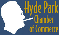 Hyde Park Chamber of Commerce