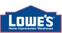 Authorized Roofing and Siding Contractor for Lowe's Home Improvement