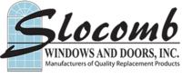 Slocomb