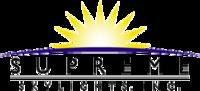 Supreme Skylights Inc.