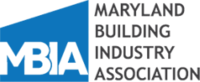 Maryland Builders Industry Association