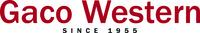 Gaco Western - Authorized Installer