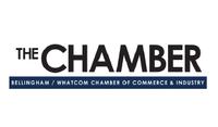 Bellingham/Whatcom Chamber of Commerce