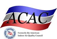 American Council for Accredited Certification
