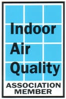 American Indoor Air Quality Association