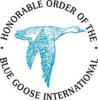 Honorable Order of the Blue Goose International