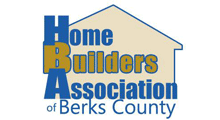 Home Builders Association of Berks County
