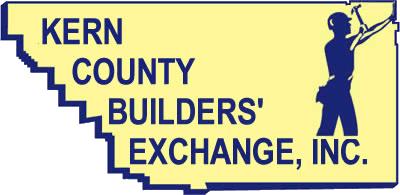 Kern County Builder's Exchange