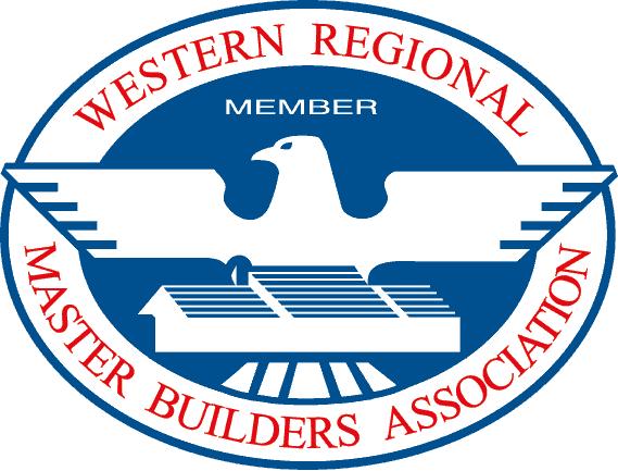 Western Regional Master Builder's Association
