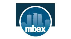 Minneapolis Builders Exchange (MBEX)