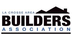 La Crosse Area Builders Association (LABA)
