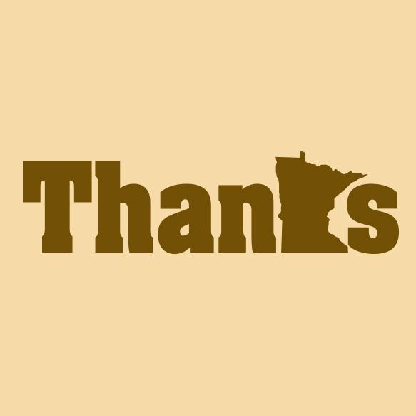 Minnesota Military Appreciation Fund