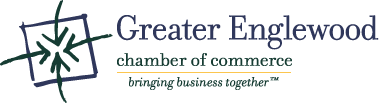 Greater Englewood Chamber of Commerce