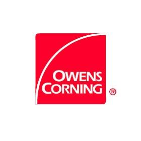 Owens Corning TruDefinition Duration Series Shingles
