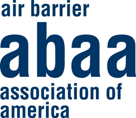 Air Barrier Association of America (ABAA)