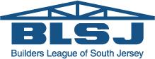 Builders League of South Jersey (BLSJ)