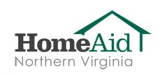 HomeAid Northern Virginia