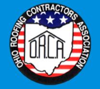 Ohio Roofing Contractors Association (ORCA)