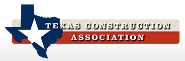 Texas Construction Association