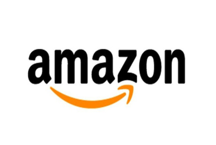 Amazon Preferred Roofing Contractor