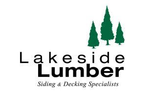Lakeside Lumber - Tualatin