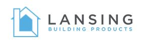 Lansing Building Products - Portland