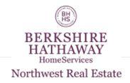 Berkshire Hathaway - Northwest Real Estate (Vancouver)