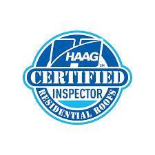 HAAG Certified Inspectors