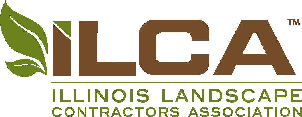 Illinois Landscape Contractors' Association